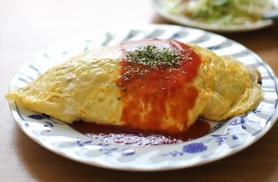 Các món ăn vặt nổi tiếng của người Nhật
