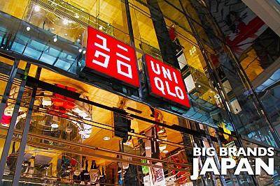 Đến Nhật Bản Nên Mua Những Loại Đồ Gì, Mua Ở Đâu Thì Rẻ Và Chất Lượng