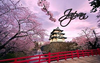 Tổng Quan Du Lịch Nhật Bản