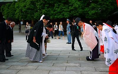 Khám phá những thói quen lạ thường của người Nhật Bản