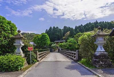Khám Phá Những Vùng Đất Samurai Nổi Tiếng Khi Tới Nhật Bản