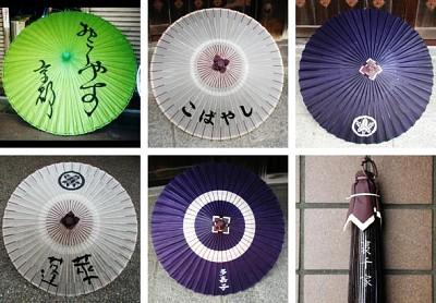 Khi đi du lịch Nhật Bản bạn mua đồ lưu niệm gì?