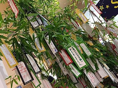 Nhật bản- thiên đường của những lễ hội độc đáo