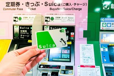 Những Điều Tuyệt Vời Ở Nhật Bản Khiến Bạn Muốn Xách Balo Lên Và Đi Ngay