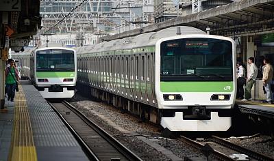Những phương tiện đi lại thuận tiện cho khách du lịch Tokyo