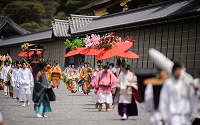 Top 10 Lí Do Bạn Nên Tới Kyoto Nhật Bản Ít Nhất Một Lần Trong Đời