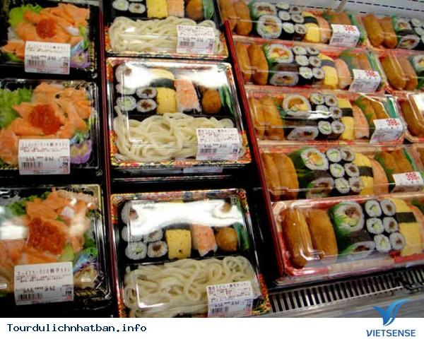 bạn nên biết những điều này khi đi du lịch Nhật Bản - Ảnh 3