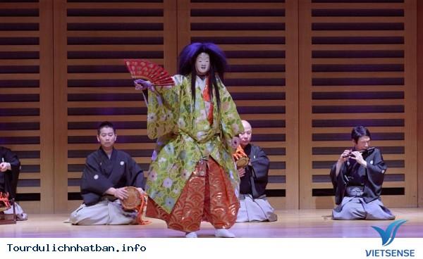 Kanazawa – Những công trình kiến trúc đồ sộ - Ảnh 7
