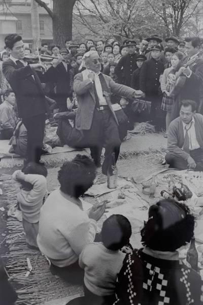 Nhật Bản sau chiến tranh thế giới thứ 2 - Ảnh 18
