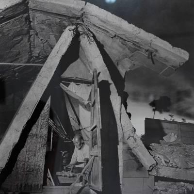 Nhật Bản sau chiến tranh thế giới thứ 2 - Ảnh 1