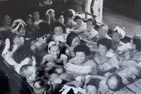 Nhật Bản sau chiến tranh thế giới thứ 2 - Ảnh 6