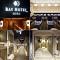 4 khách sạn giá rẻ ở Tokyo Nhật Bản thích hợp cho những du khách du lịch đi bụi