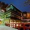5 nhà tắm công cộng nổi tiếng nhất ở Nhật Bản