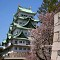 7 thành phố đẹp lung linh nhất của Nhật Bản