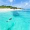 Đảo Taketomi khiến bạn muốn ngắm mãi vẻ đẹp yên bình đến lạ lùng