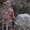 Đền Dazaifu Tenmangu thờ vị thần học vấn Kyushu Nhật Bản