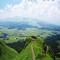 Điểm đến bí mật tuyệt đẹp của Nhật Bản - Con đường đi tới thiên đường Laputa