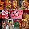 Khám Phá Văn Hóa Lễ Hội Trung Thu Ở Các Nước Châu Á