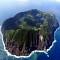 Khám phá vẻ đẹp 5 hòn đảo vô cùng thú vị tại đất nước Nhật Bản