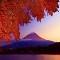 Mùa nào đẹp nhất ở Nhật Bản?