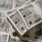 Nhật Bản dùng tiền gì ? 1 yên tiền Nhật Bản đổi ra bằng bao nhiêu tiền Việt Nam?