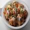 Những món ăn đường phố Nhật mê hoặc du khách Việt