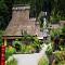 Tìm hiểu về làng mái tranh cổ xưa nhất Nhật Bản – Miyama