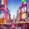 Tokyo – Thủ đô sầm uất của Nhật Bản