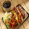 Top 10 món ăn bạn nên thử khi đi Nhật Bản