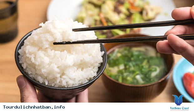 10 Phép Lịch Sự Cần Biết Khi Tới Nhật Bản - Ảnh 2