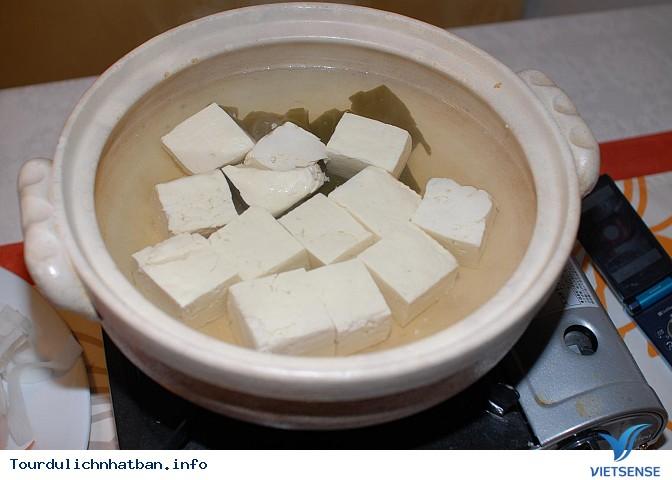 60 món ăn truyền thống phổ biến nhất ở Nhật - Ảnh 36