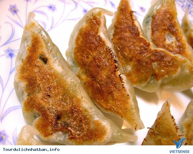 60 món ăn truyền thống phổ biến nhất ở Nhật - Ảnh 46