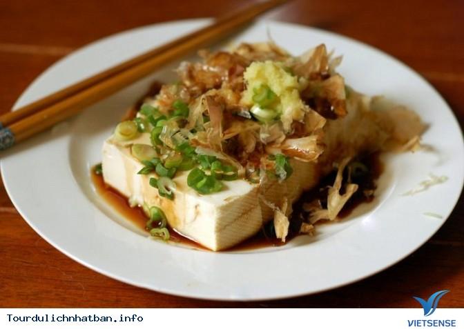 60 món ăn truyền thống phổ biến nhất ở Nhật - Ảnh 35