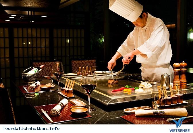 60 món ăn truyền thống phổ biến nhất ở Nhật - Ảnh 34