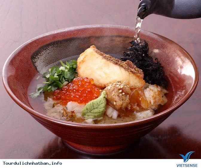 60 món ăn truyền thống phổ biến nhất ở Nhật - Ảnh 16