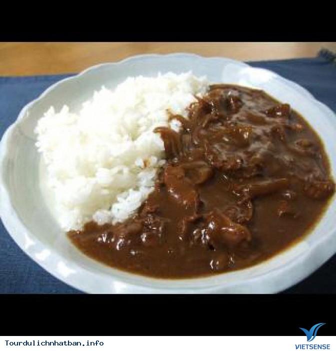 60 món ăn truyền thống phổ biến nhất ở Nhật - Ảnh 40