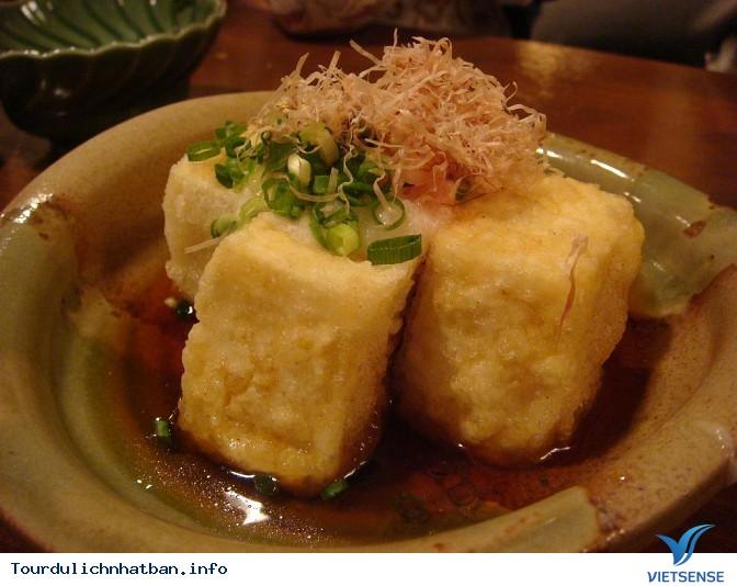 60 món ăn truyền thống phổ biến nhất ở Nhật - Ảnh 37