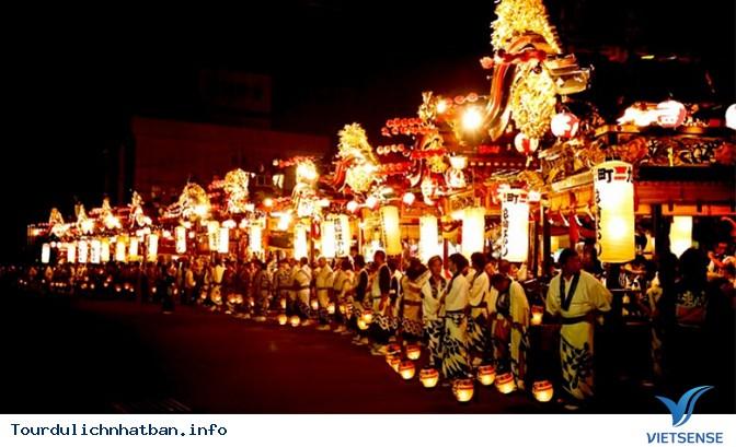 Chùa Asakusa Kannon - Ngôi chùa đẹp và cổ nhất Nhật Bản - Ảnh 4