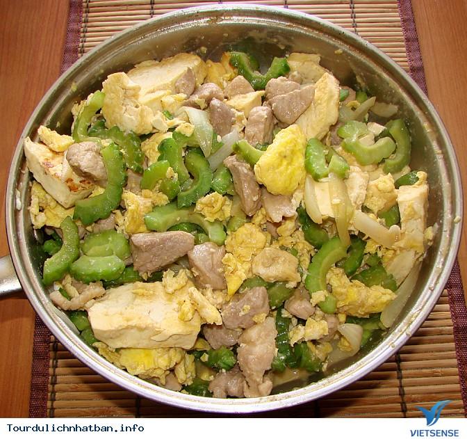 Khám phá ẩm thực Nhật Bản qua những món ăn nổi tiếng - Ảnh 3