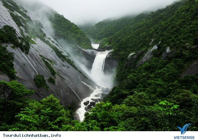Khám phá vẻ đẹp 5 hòn đảo vô cùng thú vị tại đất nước Nhật Bản - Ảnh 1