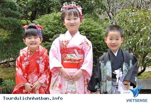 Nhật Bản thử nghiệm ý tưởng táo bạo chống giảm dân số - Ảnh 1