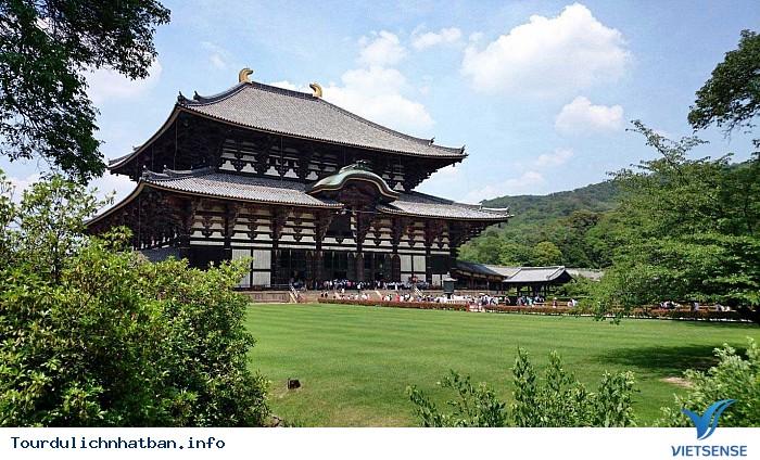 Nagoya - Thành Phố Quyến Rũ Ẩn Mình Trong Vẻ Ngoài Hiện Đại - Ảnh 2