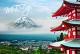 Chương trình 4 Ngày Khám Phá Nhật Bản