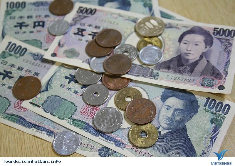Giới Thiệu Tổng Quan Du Lịch Nhật Bản - Ảnh 5