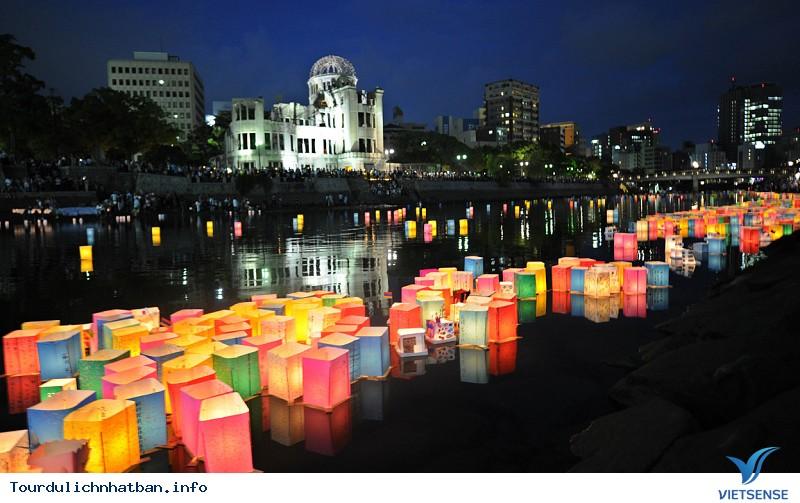 Tháng 8 Nhật Bản có gì hot - Ảnh 8