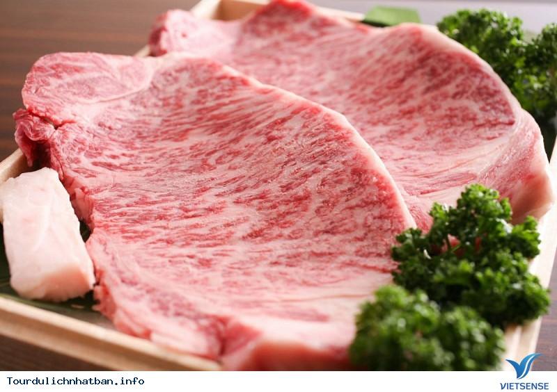 Thịt Bò Hida- Nét Tinh Hoa Trong Văn Hóa Ẩm Thực Nhật Bản - Ảnh 4