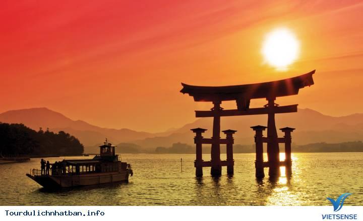 Ý Nghĩa Những Tên Gọi Khác Của Đất Nước Nhật Bản - Ảnh 2