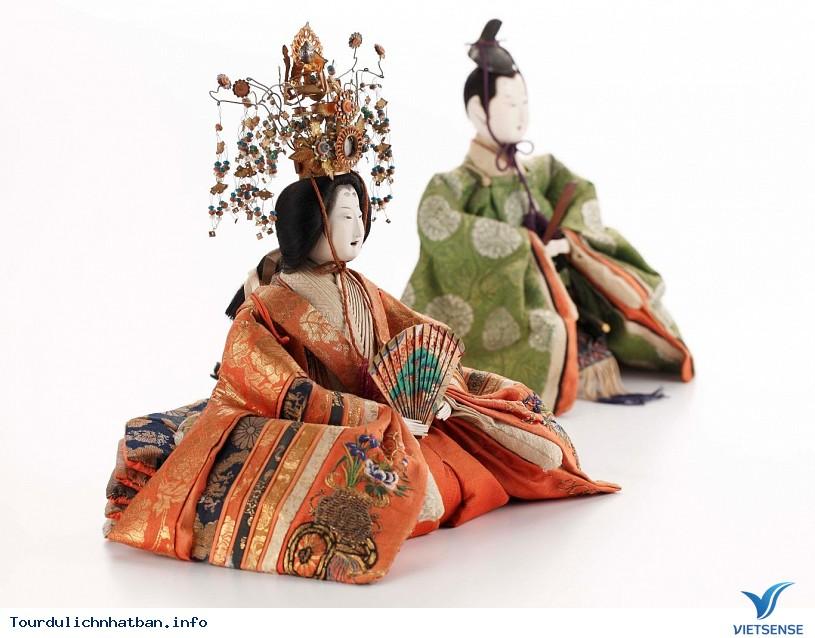 Những món đồ có thể mua làm quà khi du lịch Nhật Bản Phần 2 - Ảnh 2