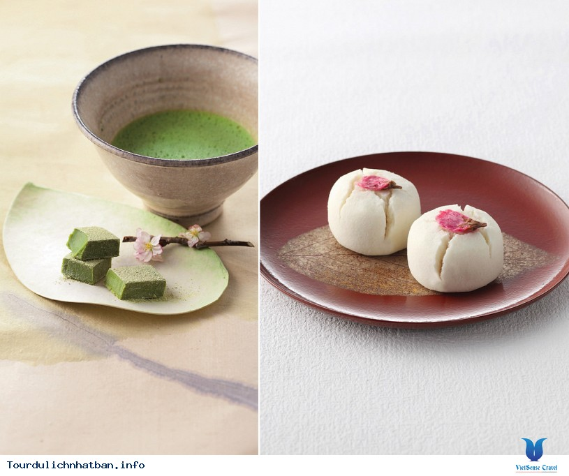 Những món đồ có thể mua làm quà khi du lịch Nhật Bản Phần 2 - Ảnh 4