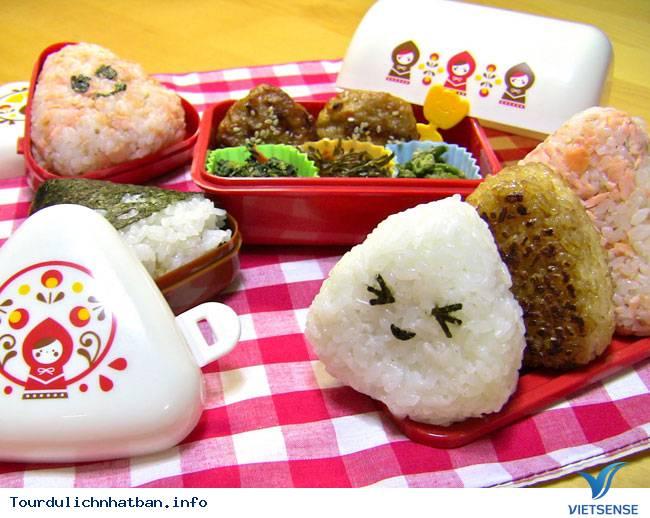 3 Món ăn Nhật Bản dễ làm thực hành ngay tại Việt Nam,3 mon an nhat ban de lam thuc hanh ngay tai viet nam